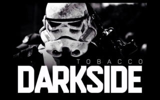 Табак Dark Side — почему так популярен?