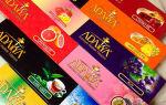 Табак Adalya: новинка из Турции, что ожидать?