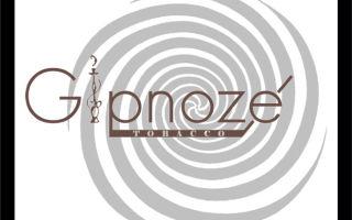 Gipnoze — крафтовый табак из Санкт-Петербурга