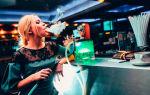 Паровой коктейль: что это такое и чем отличается от кальяна