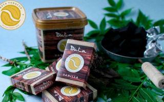 Классический иорданский табак Buta