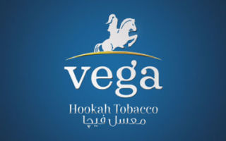 Vega: перерождение Argelini или новый игрок?