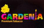 Очень дешевый турецкий табак Gardenia