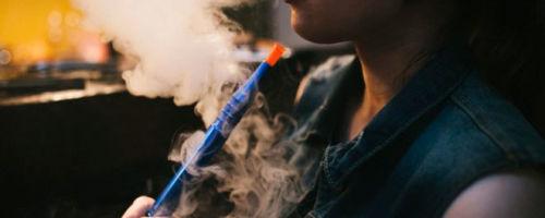 Крепость табака для кальяна от чего зависит?
