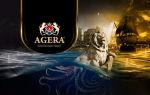 Табак Agera: чем еще похож танж кроме упаковки?