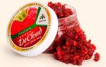 Разбираемся в фруктовых смесях для кальяна