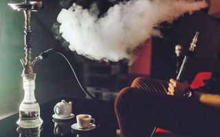 Что мы курим на самом деле?