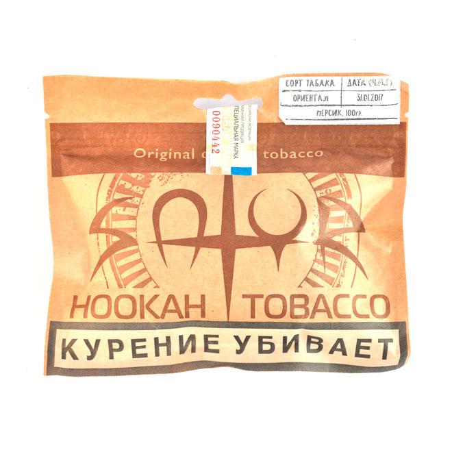 Табак Satyr