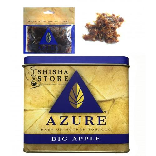 Tabak Azure