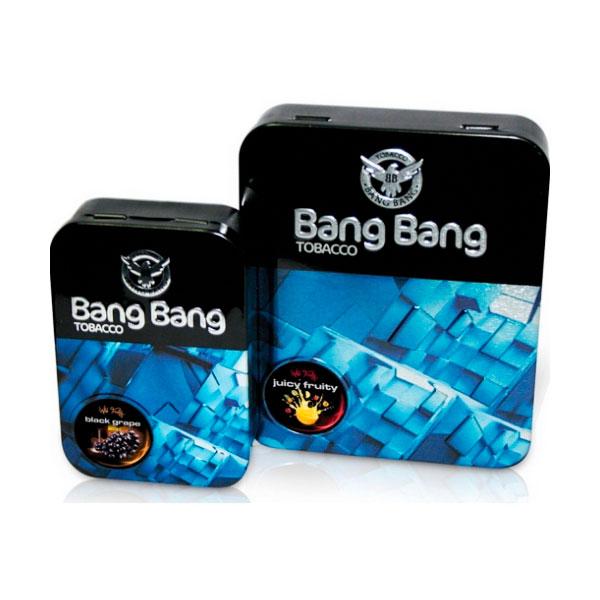 Табак Bang Bang
