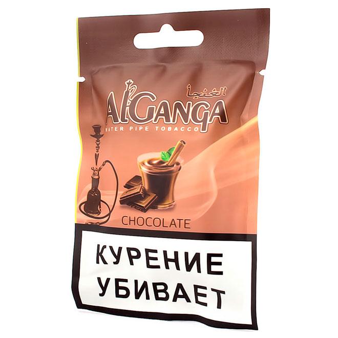 Табак Al Ganga