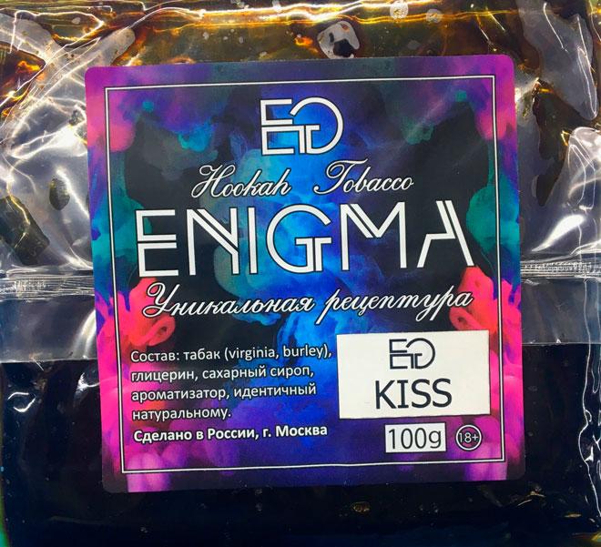 Табак Enigma