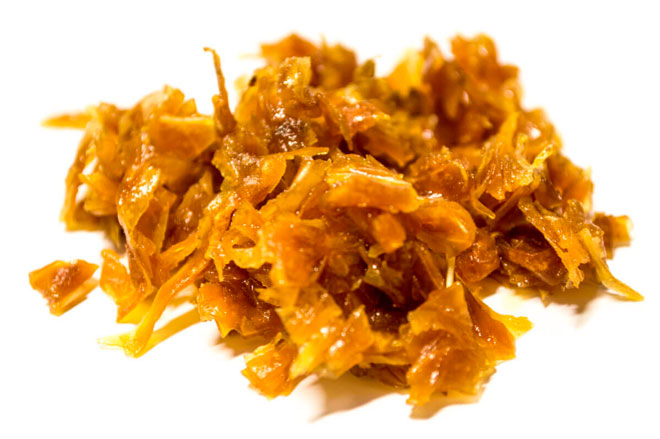 Состав табака - из чего делают табак для кальяна.Что содержится в табачной  смеси для кальяна и из чего она состоит