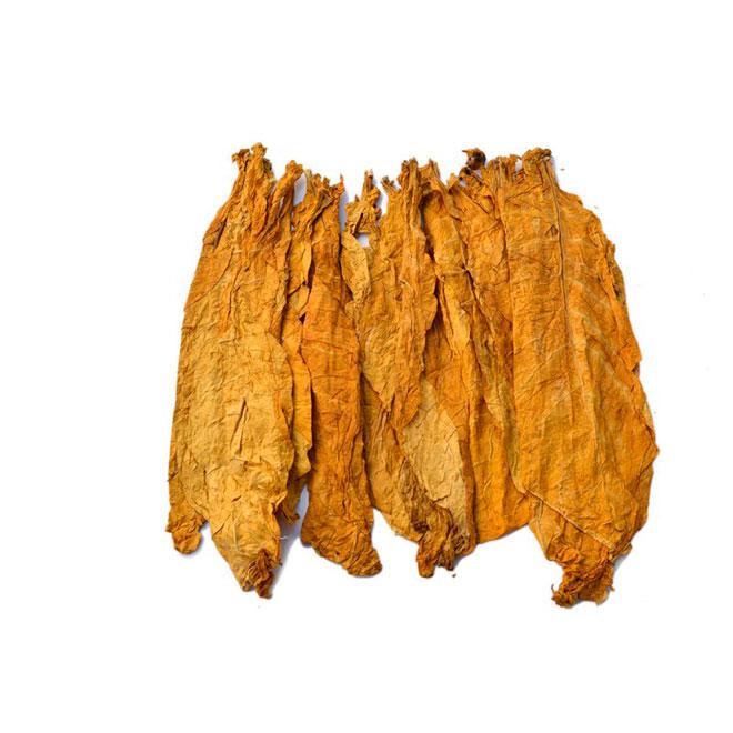 Состав табака для кальяна